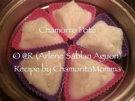 chamorro potu recipes rice   pinterest rice