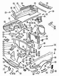 1996 Firebird Engine Wiring Diagram  U2022 Downloaddescargar Com