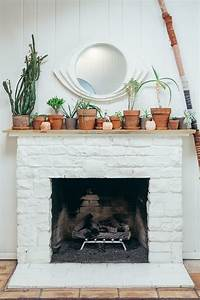 20, Best, Stone, Fireplace, Ideas, For, A, Cozy, Home