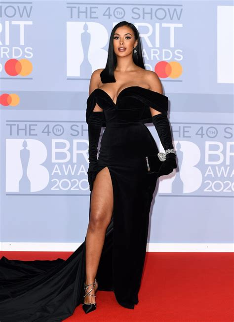 brit awards   red carpet fashion  beauty
