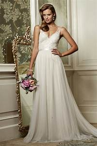 Wtoo wedding dresses style persiphone 13614 persiphone for Watters wedding dress prices