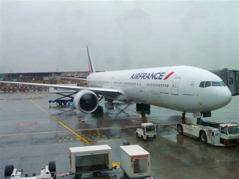 siege boeing 777 300er air boeing 777 300er air pilote de ligne