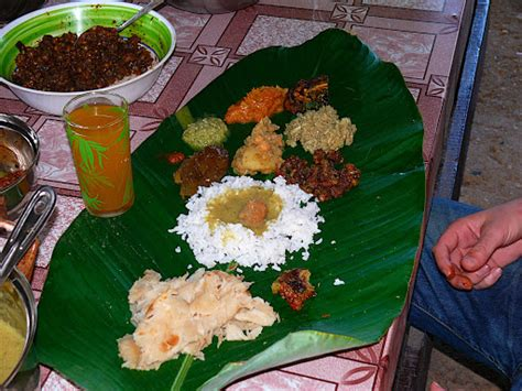 east indian cuisine visit tobago the land of sea and sun