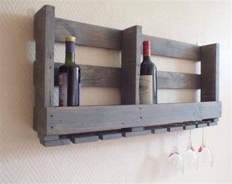 la cuisine des enfants créatrice de meubles en bois de palettes esprit cabane