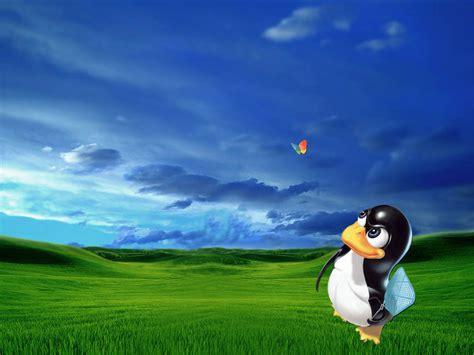 WallpaperfreekS: HD Linux Wallpapers 1600X1200