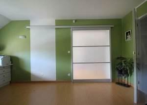Porte Intérieure Sur Mesure : lynium pose et restauration de portes int rieures sur ~ Dailycaller-alerts.com Idées de Décoration