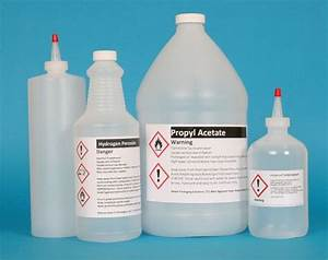 Ghs labels on chemical containers ghs chemical labeling for Chemical bottle labels