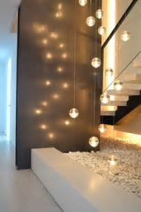 best 25 luxury staircase ideas on grand - Interior Lighting Design For Homes