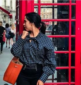 Pin, By, Shanyashah, On, Outfits