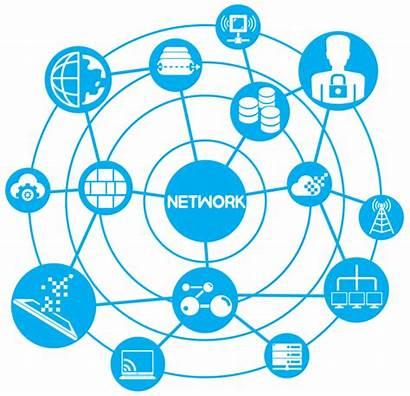 Network Segmentation Isolation Insiders Knight Demystifying Micro