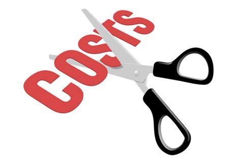 cut investment costs muni bond mutual funds