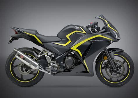 honda sports bikes 600cc is 300cc the new 600cc the rise of small bore sport bikes