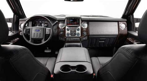 ford bronco specs engine   car models
