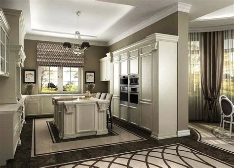 what is a kitchen color 2112 best luxury kitchens high quality cabinets big 9640