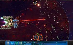 Jeux gratuits en ligne Download game Age of Heroes: The Beginning for free - Alawar