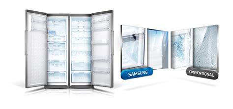 congelateur armoire froid ventile grande capacite samsung rz28h6000ww cong 233 lateur armoire achat vente cong 233 lateur porte samsung rz28h6000ww