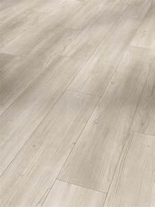 Designboden Pvc Frei : designboden pvc frei kaufen rabatte bis zu 60 ~ Markanthonyermac.com Haus und Dekorationen