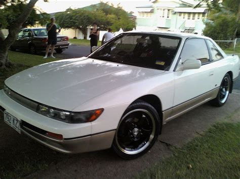 Check spelling or type a new query. rythem 1990 Nissan Silvia Specs, Photos, Modification Info ...
