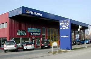 Garage Pasquier : garage g rald pasquier epagny ~ Gottalentnigeria.com Avis de Voitures