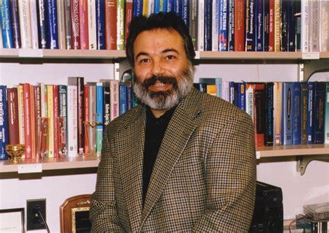 Georgios B. Giannnakis: Personal, photos