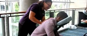 Therapeutic Massage - Wake Technical Community College Massage therapy
