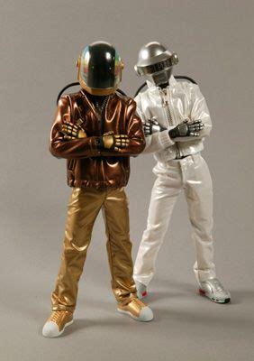 Daft Punk | Daft punk, Punk, Darth
