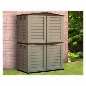 Abri De Jardin En Pvc : abri de jardin en pvc x x 2 m achat vente ~ Edinachiropracticcenter.com Idées de Décoration