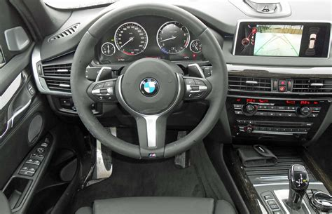 suv review  bmw  xdrivei driving