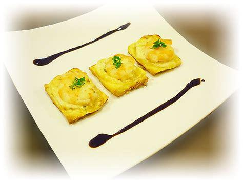 recette de cuisine gastronomique apéro apéro fiches cuisine gastronomique mes