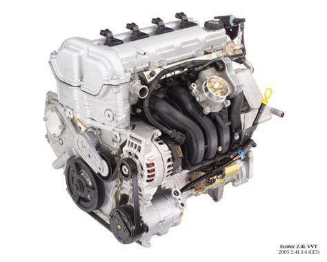 similiar ecotec engine keywords buick regal 2 4 ecotec engine buick wiring diagram and circuit