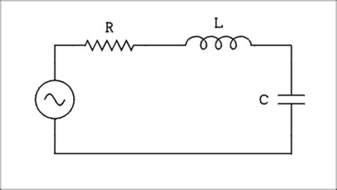Why Voltage Leads Current Inductor Economical Home