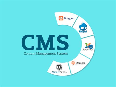 Top 5 Most Popular Content Management Systems. Shape Signs Of Stroke. Severely Signs Of Stroke. Mortality Signs Of Stroke. Genetic Signs. Madurai Signs. Steampunk Signs Of Stroke. Cataract Signs. Voluntary Signs