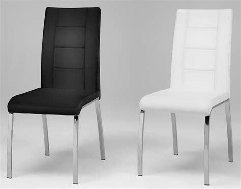 sedie mobili mondo convenienza sedie cucina