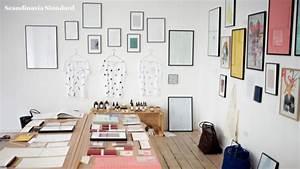 Studio Copenhagen : hamide design studio immigrant and fabulous ~ Pilothousefishingboats.com Haus und Dekorationen