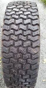 Lada Niva Tout Terrain : pneus 4x4 bien ou pas ~ Gottalentnigeria.com Avis de Voitures