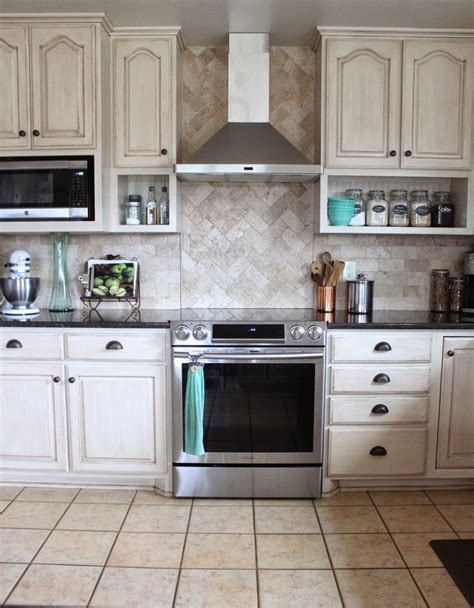 kitchen cabinets decor best 25 wall cabinets ideas on built in 2958