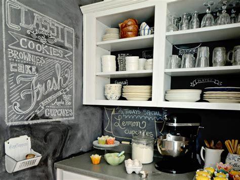 inexpensive kitchen ideas inexpensive kitchen backsplash ideas pictures from hgtv