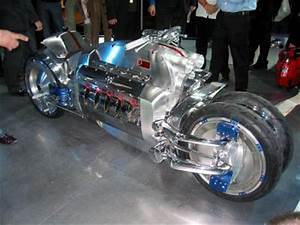 La Plus Belle Moto Du Monde : la plus belle moto du monde doma souris marley boucari bartese koler ~ Medecine-chirurgie-esthetiques.com Avis de Voitures