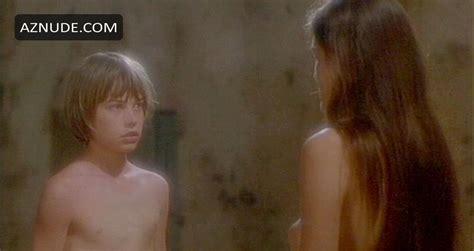Anne Fontaine Nude Aznude