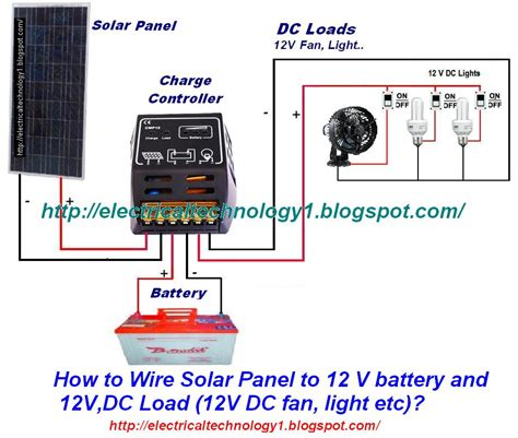 electrical wiring electrical technology electrical technology