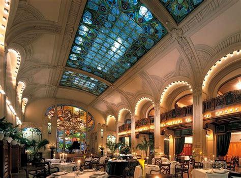 Top 5star Luxury Hotels In St Petersburg, Russia
