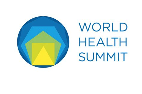 Global Health Organisations Commit To New Ways Of Working