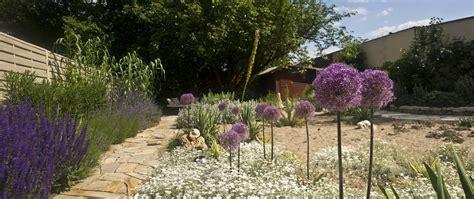Mediterrane Wandgestaltung Garten by Mediterrane Wandgestaltung Garten Mediterrane G Rten