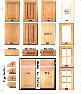 Type Of Kitchen Cabinet Different Types Of Sofa Images
