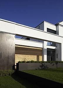 Schöner Wohnen Haus : siedle sch ner wohnen haus ~ Orissabook.com Haus und Dekorationen
