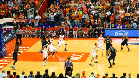 basketball zone defense tips beating hq offense ohman kyle founder written