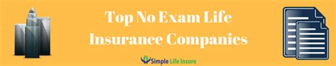 No Exam Life Insurance. Microsoft Office Professional 2010 Key. Vintage Security Reviews Send Money Argentina. Regent Court Memory Care Domain Transfer Free. Best Small Business Email Hosting. Evolis Pebble Software Non Hodgkin S Lymphoma. Montgomery County Community College Md. Government Loans Small Business. Maryland Attorney General Office
