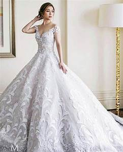 social media sensation wedding dress designer mak tumang With filipino wedding dress