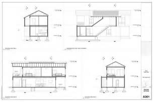 shipping container home floor plans structure minimalist andrea modular shipping container home