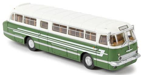 neu ausgeliefert ma 223 stab 1 87 busmodelle